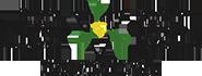 Fondation Trillium de l'Ontario